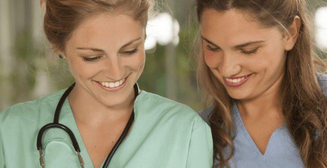 bemanningssjuksköterskor-arbetar-sjukvården