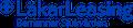 Bemanningssjuksköterska