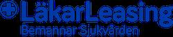 logotyp-läkarleasing-vi-bemannar-sjukvården